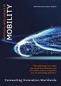 3377_Cover_AI Magazine_Mobility2